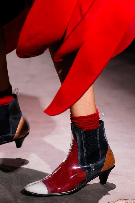 spring-2015-runway-statement-shoes_07
